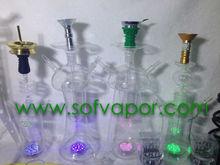 ceramic bowl wholesale food tray with wheels art glass hookah battehookah shisha powered electronic shisha e hookah