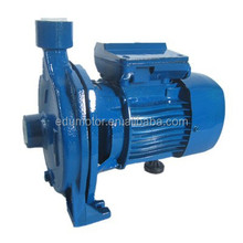 different parts of water pumps (CPM series)