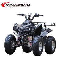 110 cc sport atv