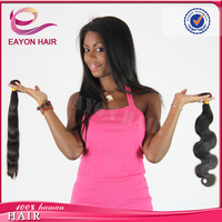 "16"" 18"" 20"" 3ps/ lot, Free Shipping Human Hair We Looking For Distributors"