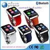 2015 Smart Watch Bluetooth Speaker Turn Camera Phone Smart Watch For Andriod& iphone