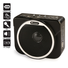mp3 cd player amplifier portable stylish portable amplifier speaker loudspeaker micvintage tube amplifiers