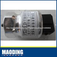 Sensor de velocímetro para TFR