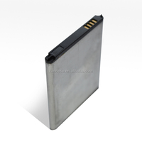 Battery gb t18287 for samsung s3 i9300