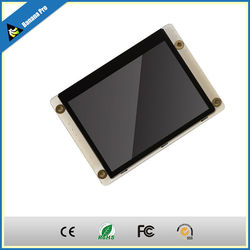 Open source computer accessory 3.5 inch lcd screen not touch display for Banana Pi/Pro