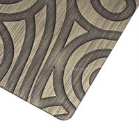 research product 304 pvd color coating decorative stainless steel plate