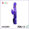 Sex toy electric vibrator, electric vibrator motor sex toy, vibrator silicone homemade sex toy