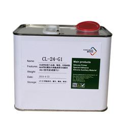 pu sealant/pu adhesive