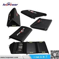 2015 hot sale semi flexible solar panel charger flexible thin film solar panel 5v