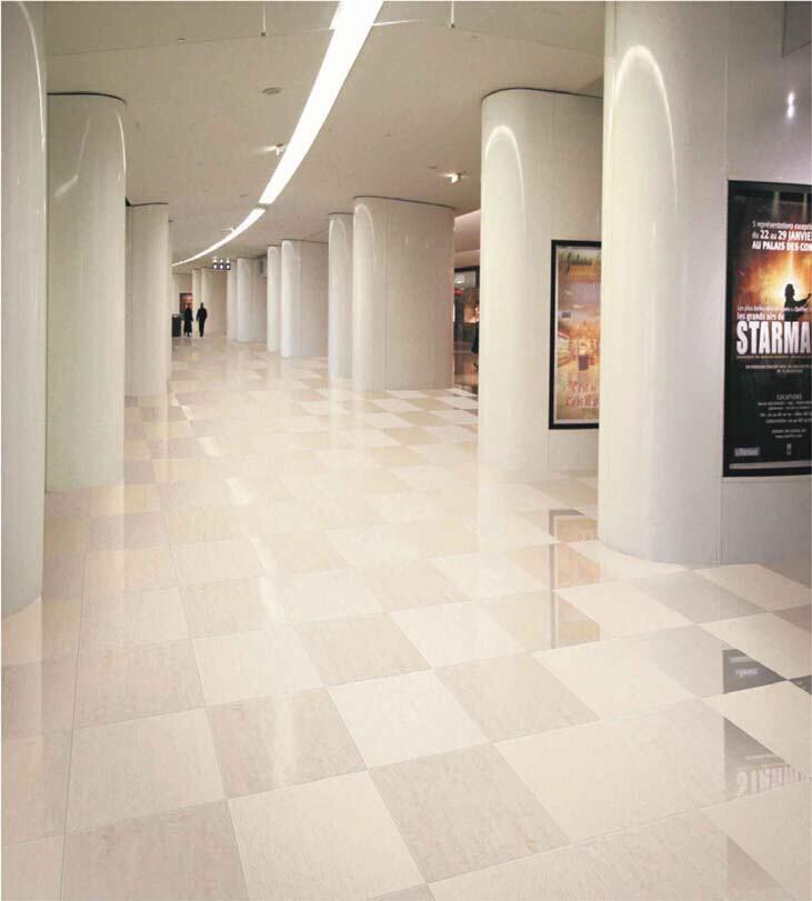 Ceramics Tiles Bathroom Wall Tiles Marble Flooring Design