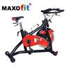 MAXOfit Racing Bike MF-SB01