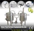 500L cerveja máquina de cerveja