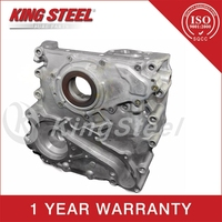 Japan Car Accessories for Toyota 2RZ Timing Cover 11301-75050