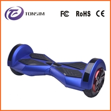 2015 hot sale super wheel electric scooter unicycle/single wheel electric scooter