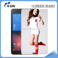 Beautiful mirror screen protection film for mobile phone/tv/laptop/tablet pc