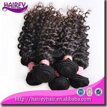 Wholesale kinky hair Top Quality mongolian kinky curly hair Unprocessed afro kinky human hair