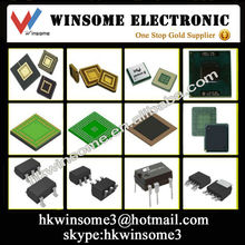 (electronic components) BZX584C22 Y8