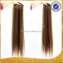 high demand products india hair pieces for black women