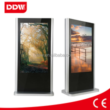 42 inch advertising player for public display andriod advertising player