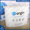 portable table, Promotion Counter, Promotion table display