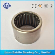 21x29x16 mm needle roller bearing high precision high quality nk21/16 ntn brand
