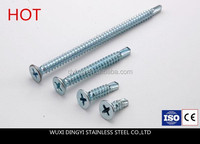 HIgh quality and best price screw in grommets