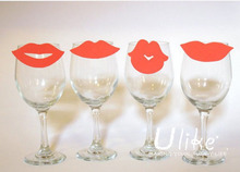 New Product Idea! Wedding Party Beard/Mustache Photo Props Novelty Mustache Hot Selling Wedding Photo Props Unique Product Ideas