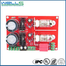 new products 2015 innovative produ panther 210 cnc router pcb engraver engraving gy free samples