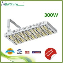professional manufacturer of 300w led flood light outdoor