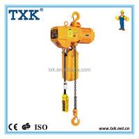 1ton,1000kg building construction tools and equipments
