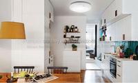 Smart Motion Sensor LED light Ceiling for home decoration