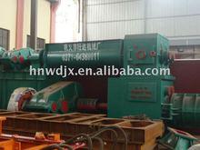 2011 China New block machine maker with high quality