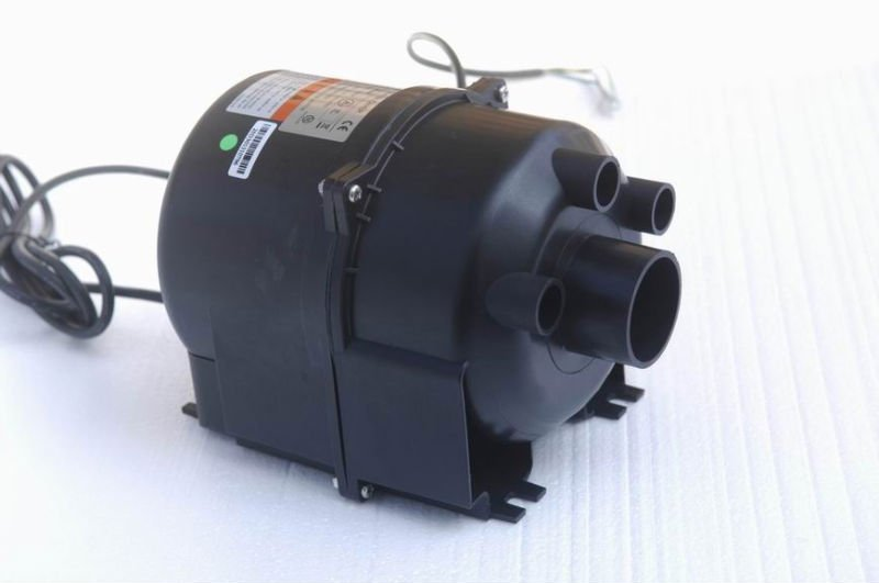 Hot Tub Blower : Hot tubs air blower spa buy