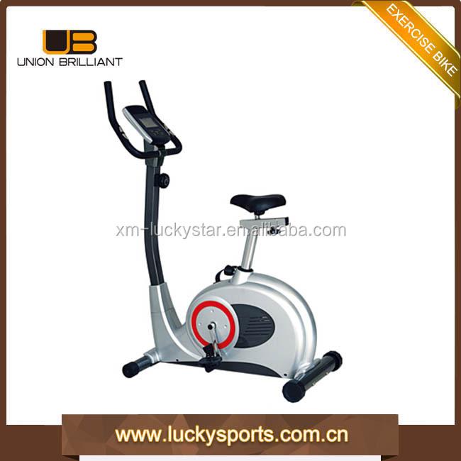 Elliptical Or Bike For Bad Knees: Where To Buy Outdoor Elliptical Bike Definition, Fitness