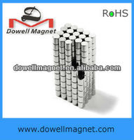 disc ndfeb magnets for less