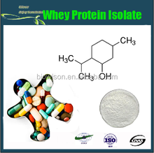 Wholesale Whey Protein Isolate Powder High quality Nutritional Supplement