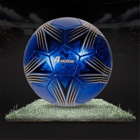pu toys promotional gift,pu american soccer ball