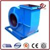 industrial cooling fan exhaust fan suction blower fan