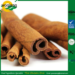 Health and beauty products cinnamon oil price