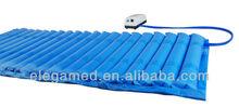 Hot sale health Prevent bedsore air mattress price