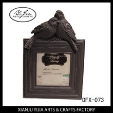 on sale for photo frame Little Birds good quality
