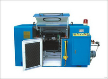 HL-630 special most popular stranding and bunching machine