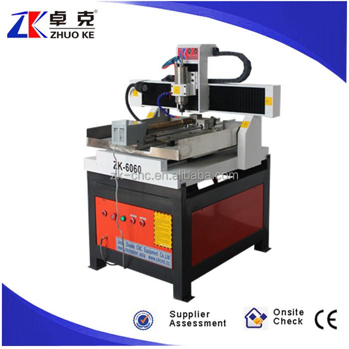 professional engraving machine