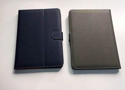 Mexico Manufacturer of 2 in 1 leather case for iPad Air 2