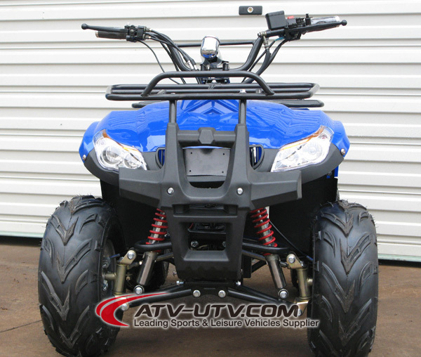 China Made Electric ATV Quads EA0506-front.jpg