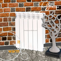 Home Appliance Parts Type central room heating radiators Do- A500/80