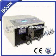 Factory price el wire Stripping machine