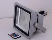 Address RGB LED Strip For 100W
