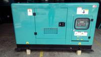 20kw diesel generator price stirling engine generator for sale used small diesel generators