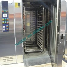CE certification Diesel Bakery baking oven price